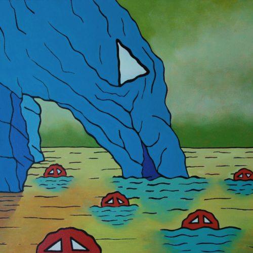 Grotta Blu (1)