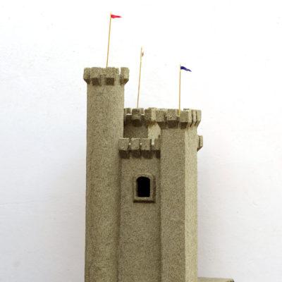 castello delle vanità (1)