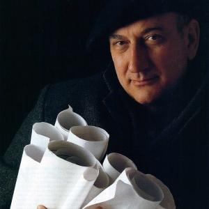 artista Dario Brevi