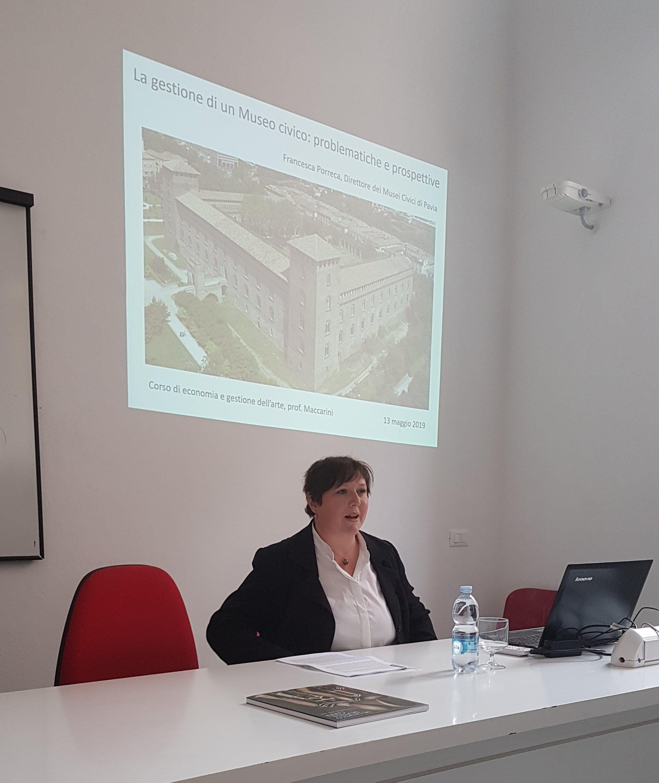 seminario Francesca Porreca a.a. 2018/19